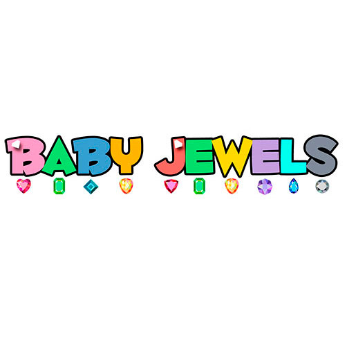 BabyJewels.mx
