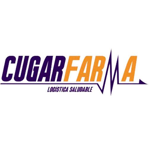 Cugar Farma
