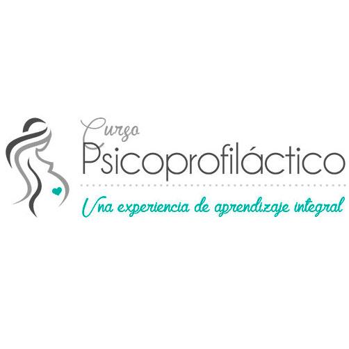 Curso Psicoprofiláctico Online