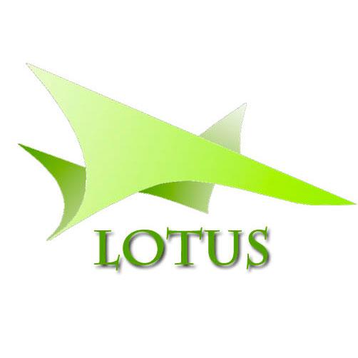 Lonarias Lotus