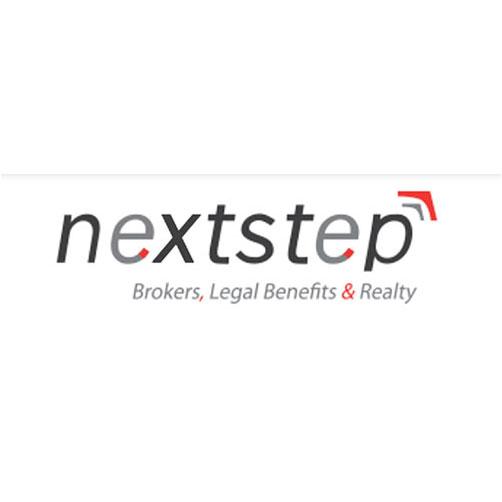 Nextstep Realty